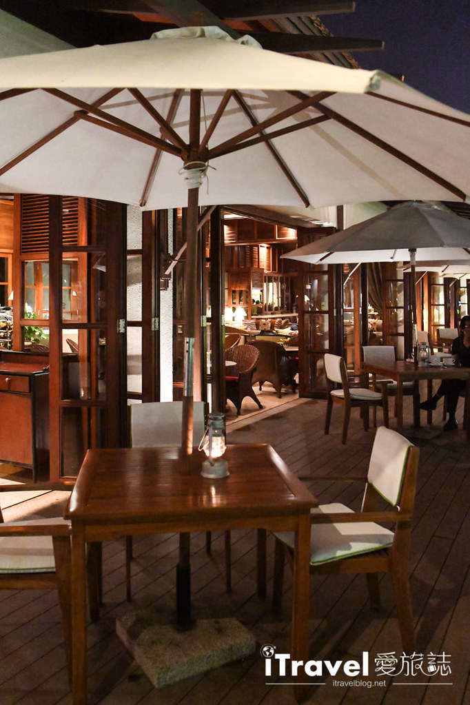岘港富丽华大饭店 Furama Resort Danang (117)
