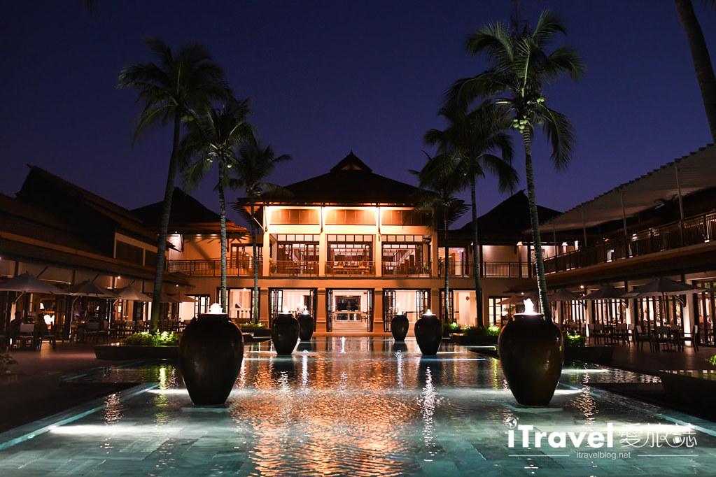 岘港富丽华大饭店 Furama Resort Danang (103)