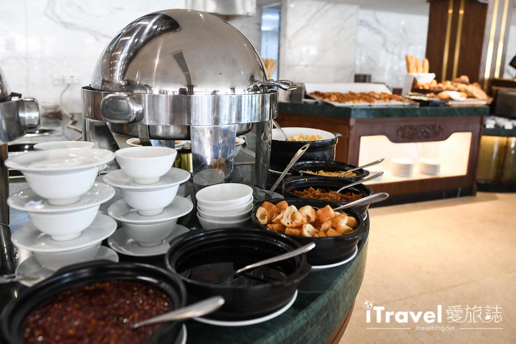 岘港富丽华大饭店 Furama Resort Danang (87)