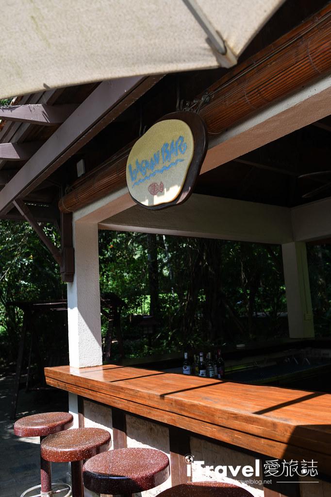 岘港富丽华大饭店 Furama Resort Danang (71)