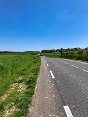Nord Pas Calais, Frankreich - Photo of Alquines