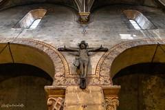 Eglise Saint Martin de Thuret Allier - Photo of Saint-Ignat