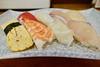 Photo:にぎり盛8カン nigirimori-8kan ¥800 By Takashi H