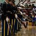 JROTC drill meet jrotc stories