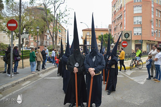 XS Salesianos (1)