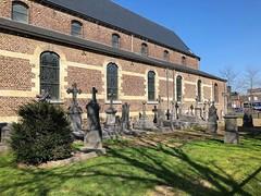 St. Martinuskerk - Eijsden