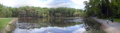 Wheaton Regional Park 22 Apr 2019_Panorama3