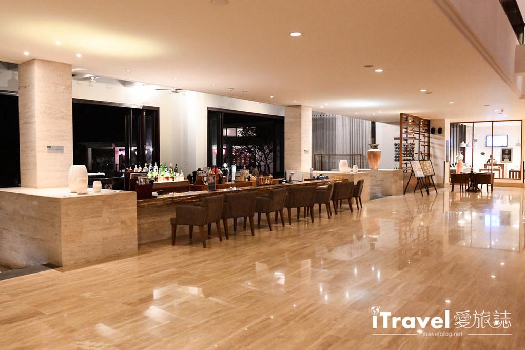 铂尔曼岘港海滩度假饭店 Pullman Danang Beach Resort (120)