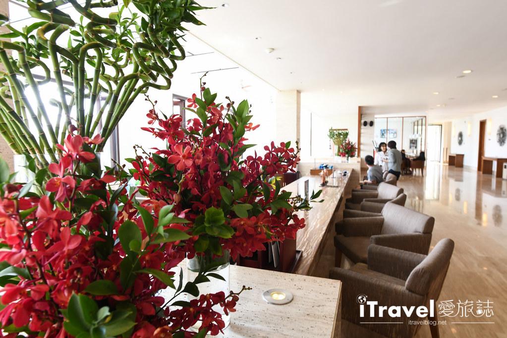 铂尔曼岘港海滩度假饭店 Pullman Danang Beach Resort (119)