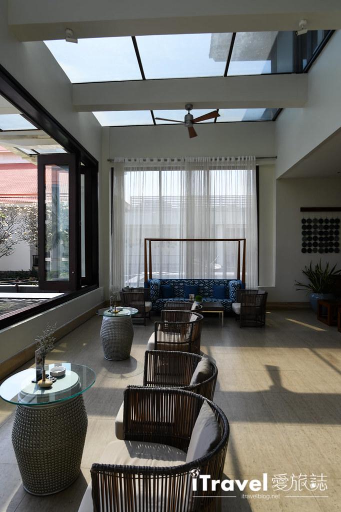 铂尔曼岘港海滩度假饭店 Pullman Danang Beach Resort (116)