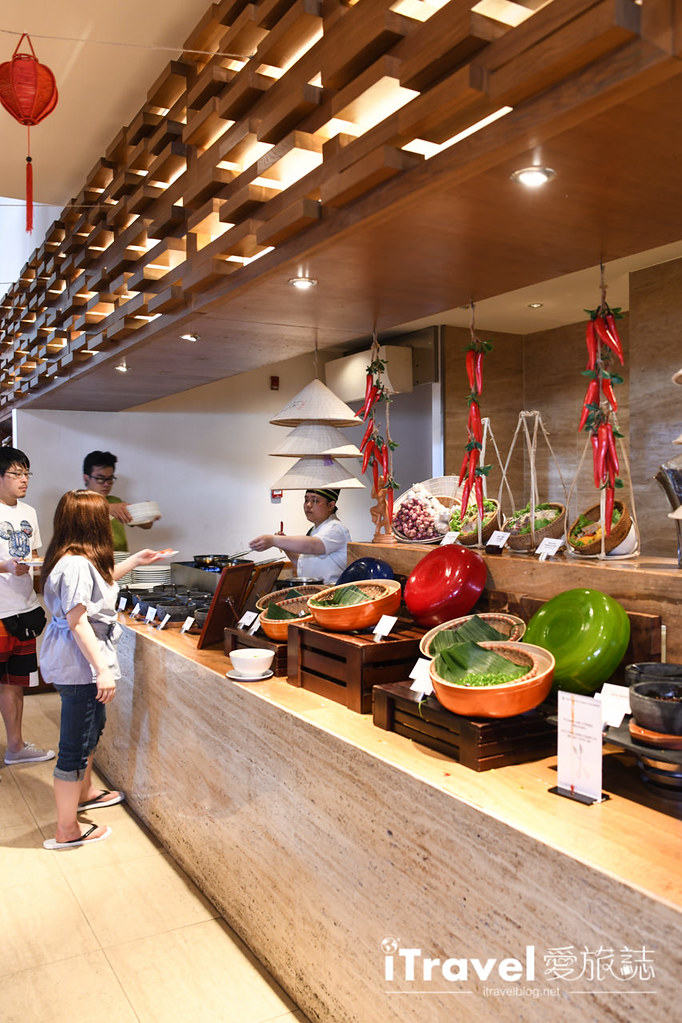 铂尔曼岘港海滩度假饭店 Pullman Danang Beach Resort (95)