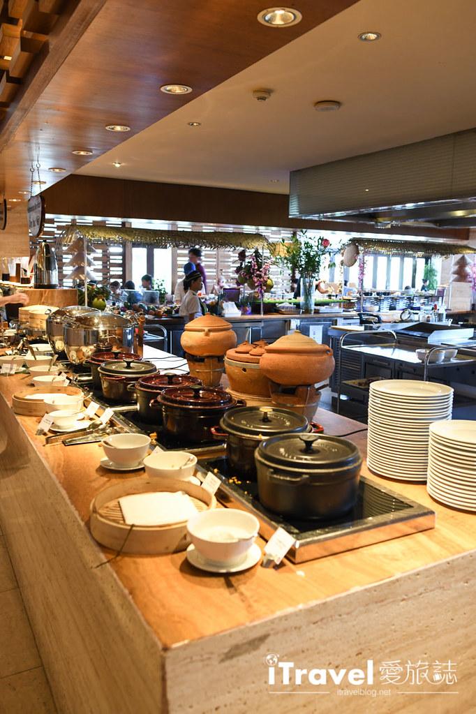 铂尔曼岘港海滩度假饭店 Pullman Danang Beach Resort (91)
