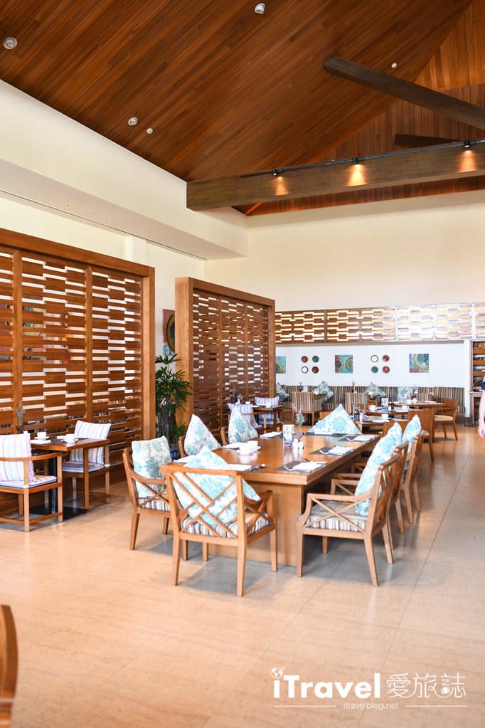 铂尔曼岘港海滩度假饭店 Pullman Danang Beach Resort (87)