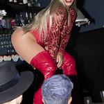 Exposure Drag Battle Chloe Hosting at Redline 103 copy
