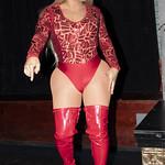 Exposure Drag Battle Chloe Hosting at Redline 100 copy