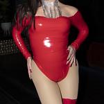 Exposure Drag Battle Chloe Hosting at Redline 052 copy