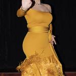 Exposure Drag Battle Chloe Hosting at Redline 042 copy