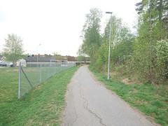 Østli-Granås, Askim, Indre Østfold, Norway