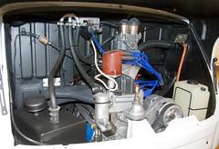 Fiat Abarth engine flash DSC_0933