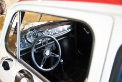 Fiat Abarth DSC_0929