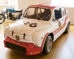 Fiat Abarth DSC_0928 (1)
