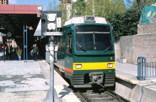 33900 Buenos Aires 2 oktober 1999