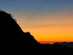 2019 Mount Bromo, Indonesia