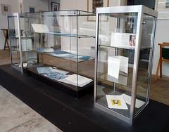 Exposition livres d'artistes galerie associative Beauvais IMG_20190503_161226