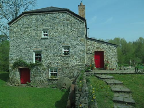 Countryside - Ireland