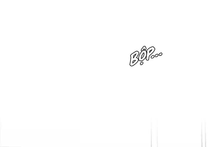 [ Manhwa ] Người Hầu Hoàng Gia Chap 4 page 33 - Truyentranhaz.net