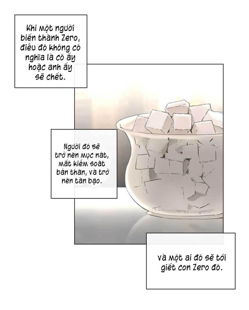 [ Manhwa ] Người Hầu Hoàng Gia Chap 10 page 2 - Truyentranhaz.net