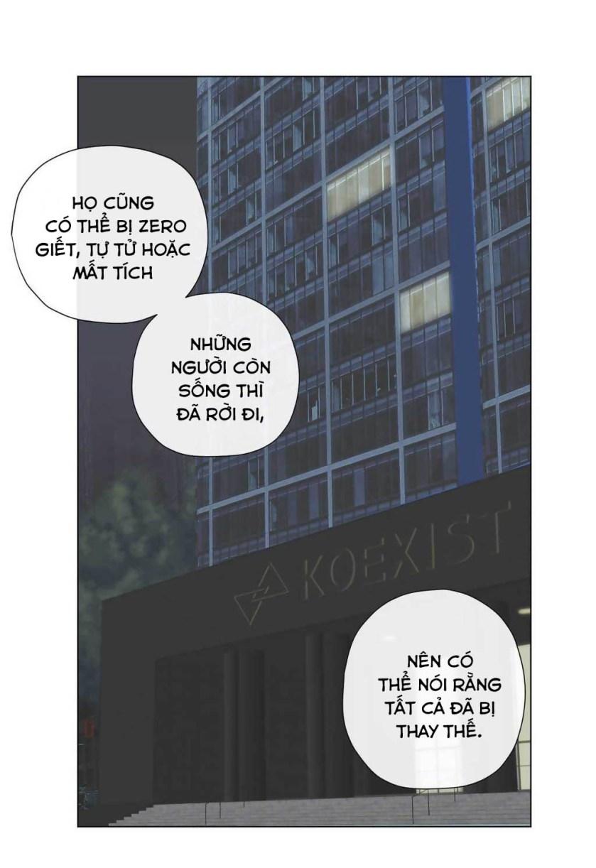 [ Manhwa ] Người Hầu Hoàng Gia Chap 11 page 60 - Truyentranhaz.net