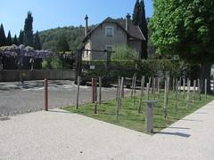 546 Avenguda dels Sospirs - Caors - Photo of Cahors