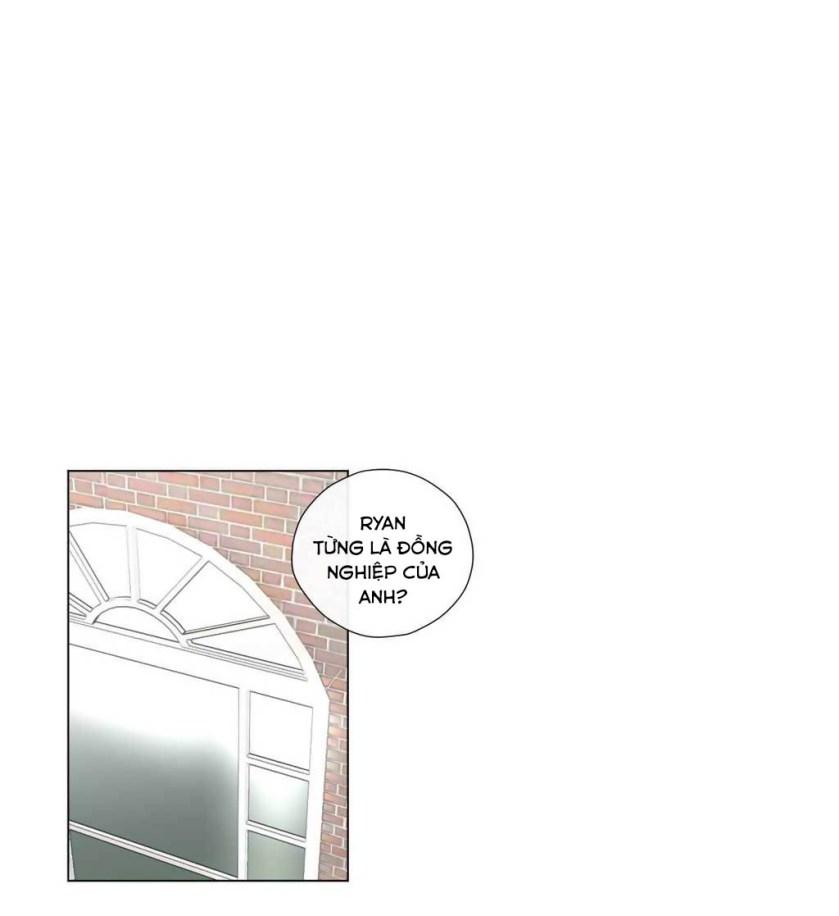 [ Manhwa ] Người Hầu Hoàng Gia Chap 16 page 7 - Truyentranhaz.net