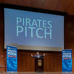46892061784 2019 Pirates Pitch Startup Competition