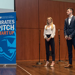 46892062874 2019 Pirates Pitch Startup Competition