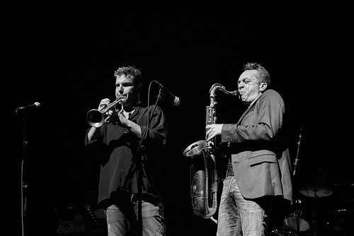 Huesca Big Band (6)