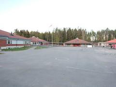 Rom Skole, Askim, Indre Østfold, Viken, Norway