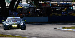 2019 WEC 1000 Miles of Sebring - Practice and Qualifying