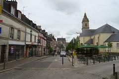 20190502 32 Vannes - Rue Saint-Patern