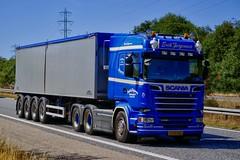XT97381 (18.07.24, Motorvej 501, Viby J)DSC_5776_Balancer