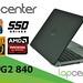 HP ELITEBOOK 840 I5 8 GB RAM 128 GB SSD WIN10