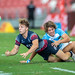 HSBC Singapore Rugby Sevemns