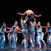 Flickers                                               Giordano Dance Chicago Choreography: Marinda Davis Gorman Cook Photography
