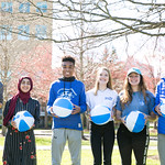 46904911704 2019 Seton Hall Giving Day