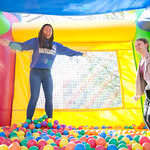46904912014 2019 Seton Hall Giving Day