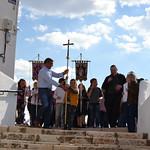 Año 2019 - III Vía Crucis Infantil
