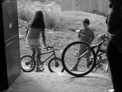 Central America 2006
