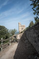Rennes-le-Château - Photo of Campagne-sur-Aude