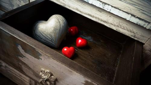 ايقونة الحب_1